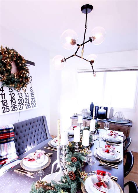 Lifestyle Home Decor Home Decorators Catalog Best Ideas of Home Decor and Design [homedecoratorscatalog.us]