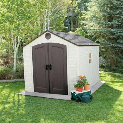 lifetime 6405 shed.aspx Image
