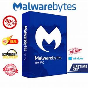 Lifetime website traffic only $20 lifetime traffic package promo code
