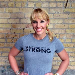 Lift weights faster 2 with jen sinkler promotional code