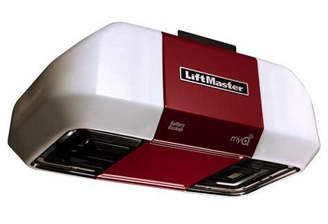 Liftmaster 8550 Garage Door Opener Make Your Own Beautiful  HD Wallpapers, Images Over 1000+ [ralydesign.ml]