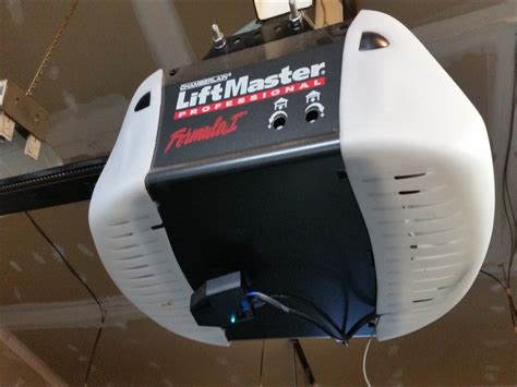 Liftmaster Formula 1 Garage Door Opener Make Your Own Beautiful  HD Wallpapers, Images Over 1000+ [ralydesign.ml]