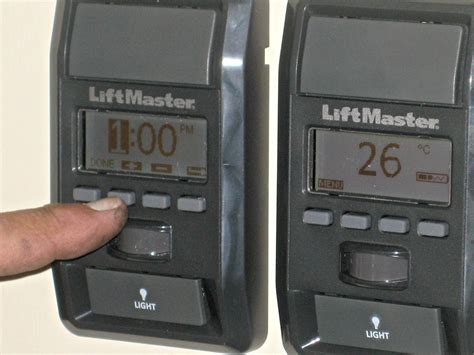 Liftmaster Garage Door Opener Frequency Make Your Own Beautiful  HD Wallpapers, Images Over 1000+ [ralydesign.ml]