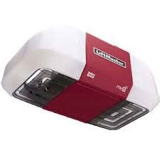 Liftmaster Garage Door Opener Prices Make Your Own Beautiful  HD Wallpapers, Images Over 1000+ [ralydesign.ml]