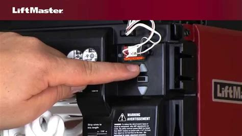 Liftmaster Garage Door Programming Make Your Own Beautiful  HD Wallpapers, Images Over 1000+ [ralydesign.ml]