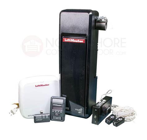 Liftmaster Wall Mount Garage Door Opener Make Your Own Beautiful  HD Wallpapers, Images Over 1000+ [ralydesign.ml]