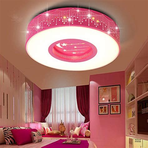 Light Fixtures For Girl Bedroom Iphone Wallpapers Free Beautiful  HD Wallpapers, Images Over 1000+ [getprihce.gq]