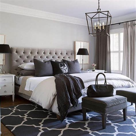 Light Gray Bedroom Ideas Iphone Wallpapers Free Beautiful  HD Wallpapers, Images Over 1000+ [getprihce.gq]