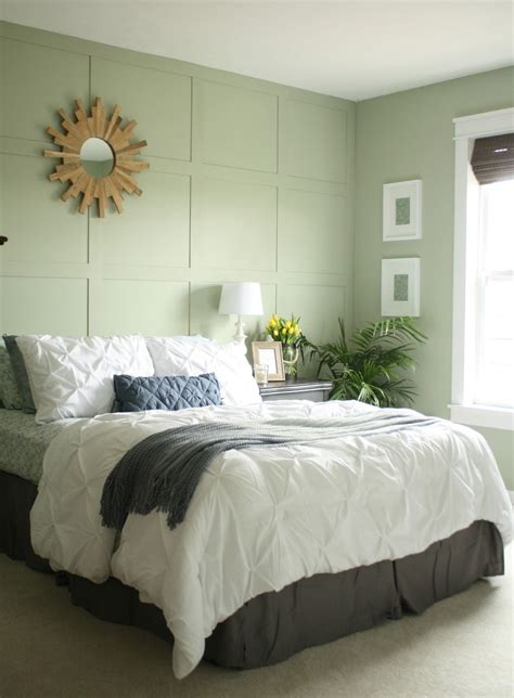 Light Green Bedroom Ideas Iphone Wallpapers Free Beautiful  HD Wallpapers, Images Over 1000+ [getprihce.gq]