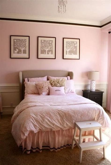 Light Pink And White Bedroom Iphone Wallpapers Free Beautiful  HD Wallpapers, Images Over 1000+ [getprihce.gq]