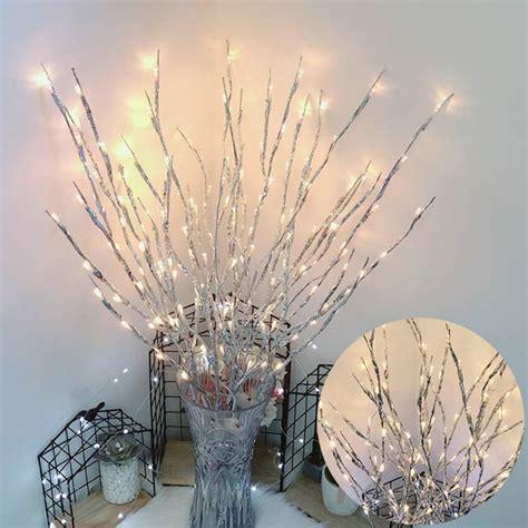 Lighted Tree Branches Home Decor Home Decorators Catalog Best Ideas of Home Decor and Design [homedecoratorscatalog.us]