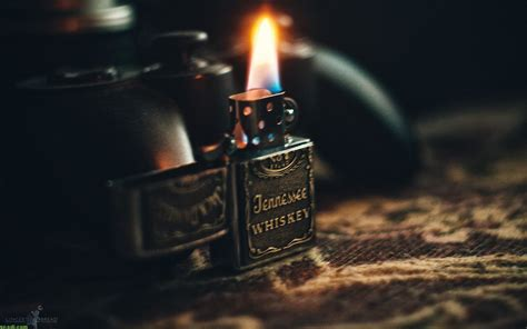 Lighters Wallpapers Glitter Wallpaper Creepypasta Choose from Our Pictures  Collections Wallpapers [x-site.ml]