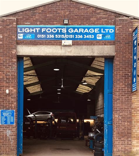 Lightfoots Garage Make Your Own Beautiful  HD Wallpapers, Images Over 1000+ [ralydesign.ml]