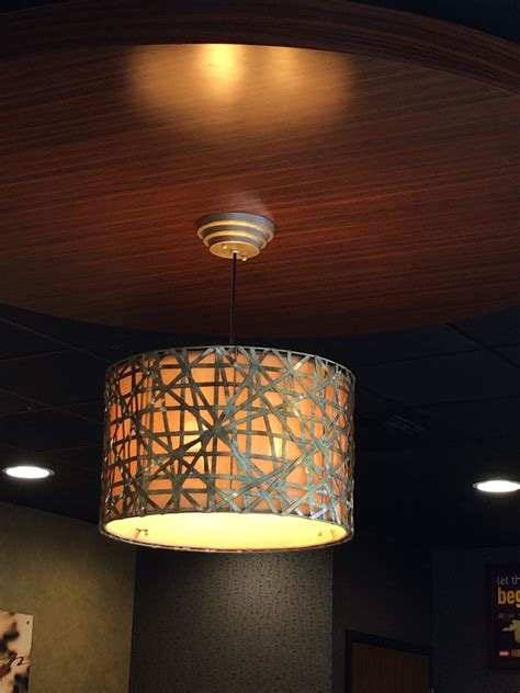 Lighting Home Decor Home Decorators Catalog Best Ideas of Home Decor and Design [homedecoratorscatalog.us]