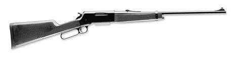 Lightning Lightweight 81 Blr Browning Com