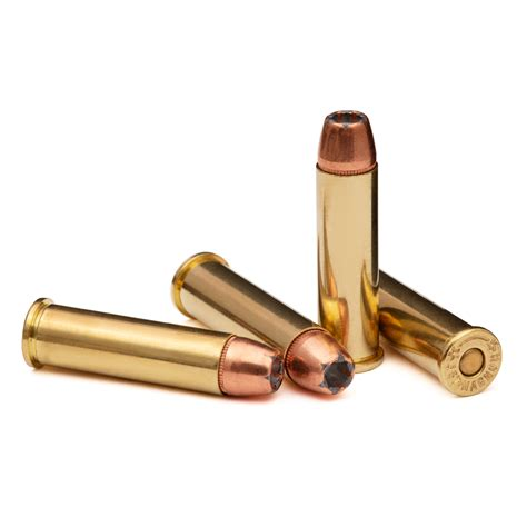 Lightweight 357 Mag Ammo And Mags And Ammo Coupon