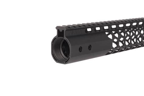 Lightweight Ar 15 Handguard