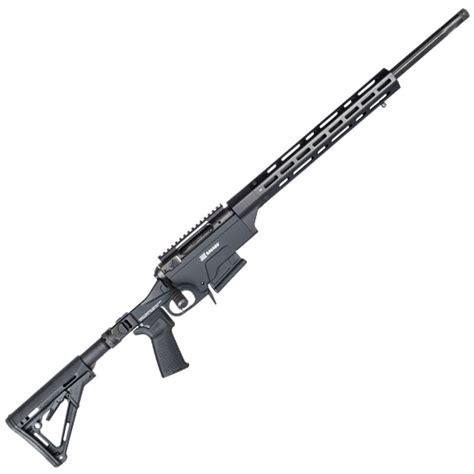 Lightweight Folding Stock Rifle Bolt Action Carbine