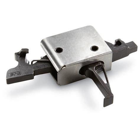 Lightweight Lower Ar 15 Drop In Trigger