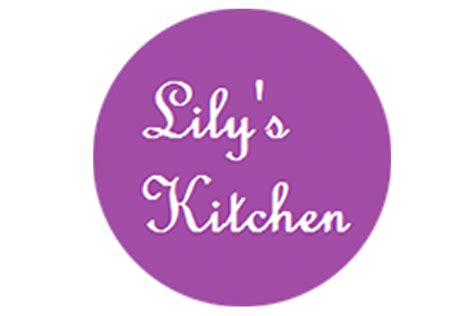 Lily S Kitchen Waltham Iphone Wallpapers Free Beautiful  HD Wallpapers, Images Over 1000+ [getprihce.gq]