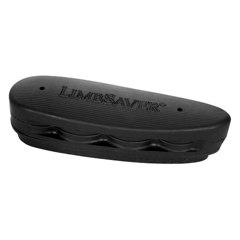 LimbSaver - Recoil Pads Archery Firearm Accessories