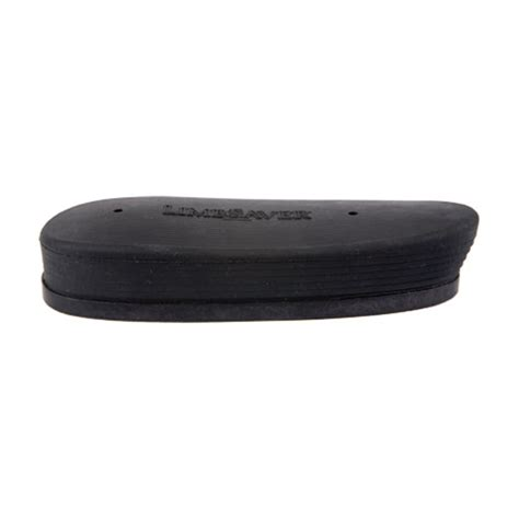 Limbsaver Recoil Pads Able Ammo