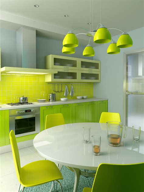 Lime Green And Yellow Kitchen Iphone Wallpapers Free Beautiful  HD Wallpapers, Images Over 1000+ [getprihce.gq]
