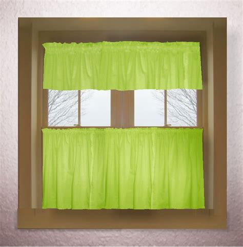 Lime Green Kitchen Curtains Iphone Wallpapers Free Beautiful  HD Wallpapers, Images Over 1000+ [getprihce.gq]