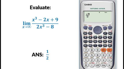 Limit Equation Graph and Velocity Download Free Graph and Velocity [gmss941.online]
