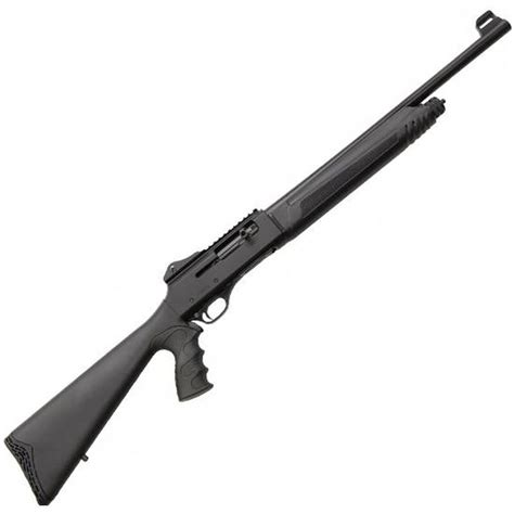 Linberta Semi Auto Shotgun Review
