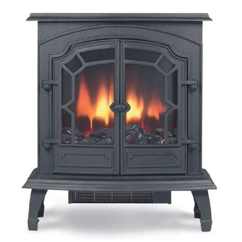 Lincoln Electric Stove