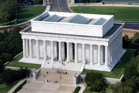 Lincoln Memorial Architecture Iphone Wallpapers Free Beautiful  HD Wallpapers, Images Over 1000+ [getprihce.gq]
