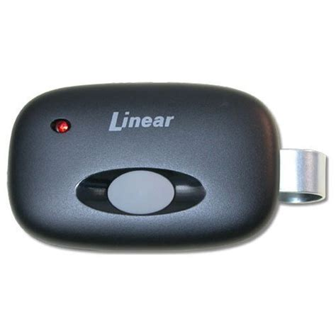 Linear Garage Door Opener Remote Make Your Own Beautiful  HD Wallpapers, Images Over 1000+ [ralydesign.ml]