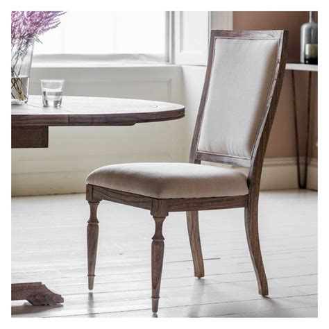 Linen Dining Room Chairs Iphone Wallpapers Free Beautiful  HD Wallpapers, Images Over 1000+ [getprihce.gq]