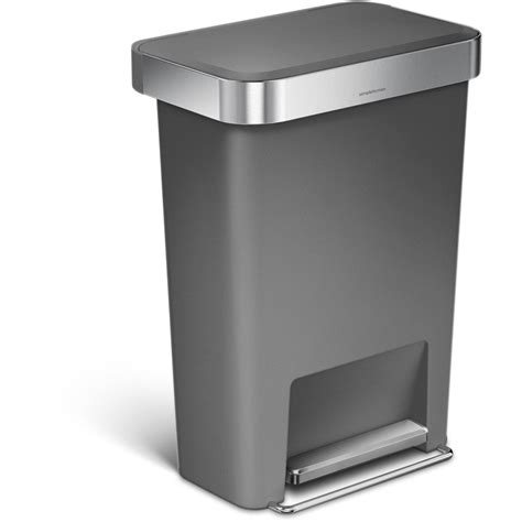 Liner Pocket Cans from Simplehuman