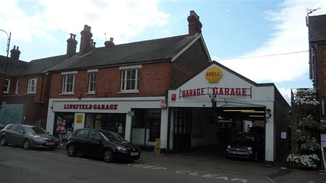 Lingfield Garage Make Your Own Beautiful  HD Wallpapers, Images Over 1000+ [ralydesign.ml]