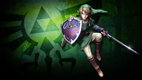Link Wallpaper HD Wallpapers Download Free Images Wallpaper [1000image.com]