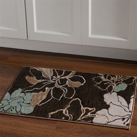Linon Home Decor Rugs Home Decorators Catalog Best Ideas of Home Decor and Design [homedecoratorscatalog.us]