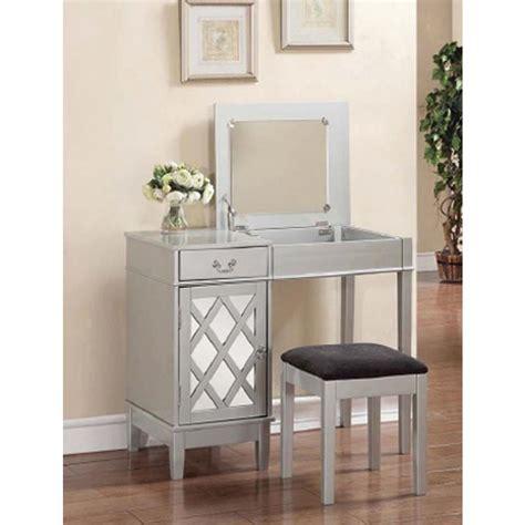Linon Home Decor Vanity Set Home Decorators Catalog Best Ideas of Home Decor and Design [homedecoratorscatalog.us]