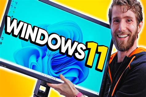 linus tech tips vpn code South Korea
