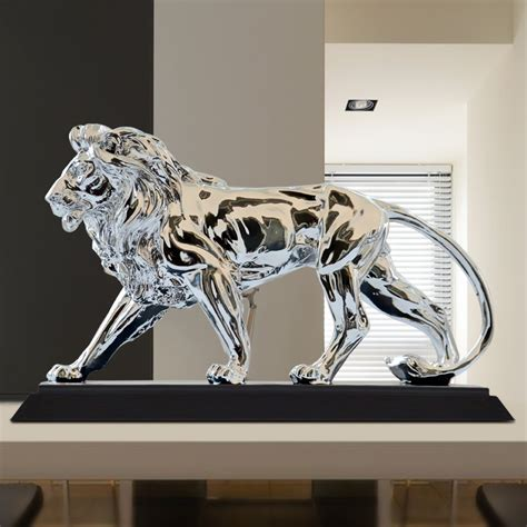 Lion Statue Home Decor Home Decorators Catalog Best Ideas of Home Decor and Design [homedecoratorscatalog.us]