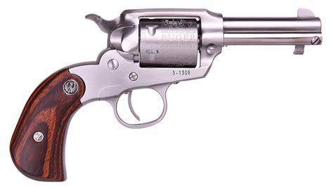 Lipsey S Exclusive Firearms - Pistols Revolvers Handguns