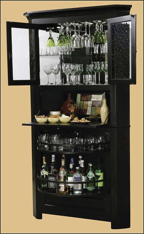 Liquor cabinet plans free download Image