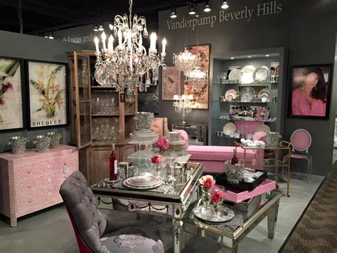 Lisa Vanderpump Home Decor Home Decorators Catalog Best Ideas of Home Decor and Design [homedecoratorscatalog.us]