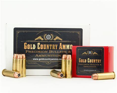 List Of 45 Long Colt Self Defense Rounds
