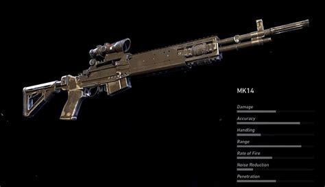 List Of Assault Rifles In Ghost Recon Wildlands