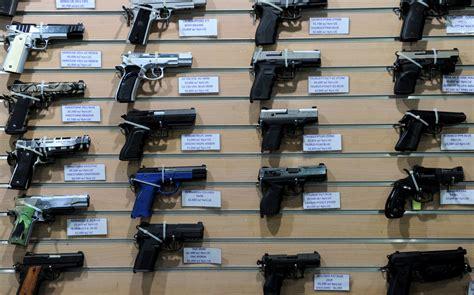 Gun-Store List Of Gun Store In The Philippines.