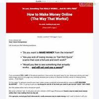 List builder pro easy list building system secret