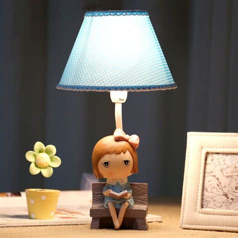 Little Girl Bedroom Lamps Iphone Wallpapers Free Beautiful  HD Wallpapers, Images Over 1000+ [getprihce.gq]