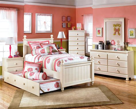 Little Girl Bedroom Sets Ikea Iphone Wallpapers Free Beautiful  HD Wallpapers, Images Over 1000+ [getprihce.gq]